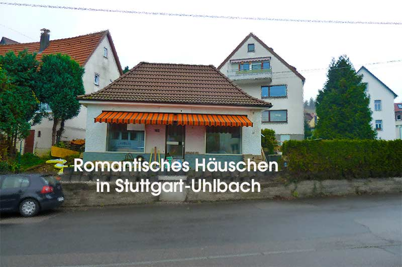 uhlbach-start.jpg