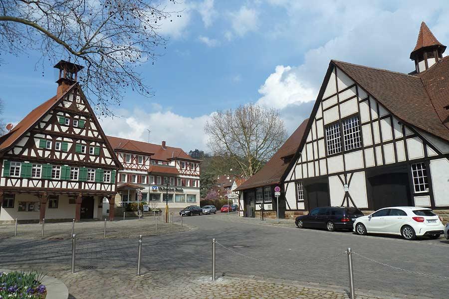marktplatz-ort-uhlbach.jpg
